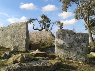 dolmen-Almeida-de-Sayago-7