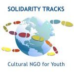 Solidarity Tracks