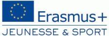 Erasmus+ | Jeunesse et Sport