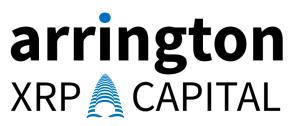 arrington xrp capital arrington xrp capital