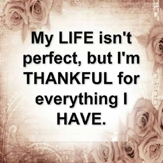 120377-i-am-thankful-for-everything-i-have.jpg