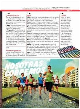 Revista eme