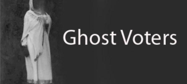 ghostvoters-630x286