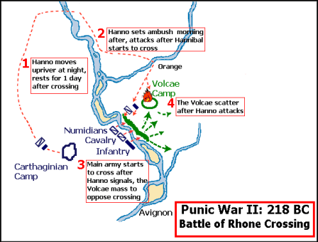 Punic_War_II_Rhone