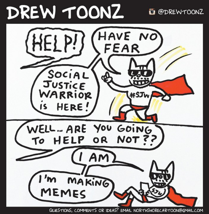 20.15.drewtoonz-social-justice-warrior-memes-andrew-miller