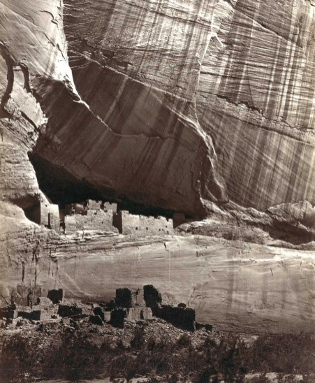 American_west_1860-1870 (23)