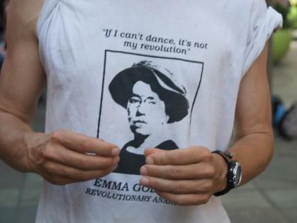 emma-Goldman-shirt