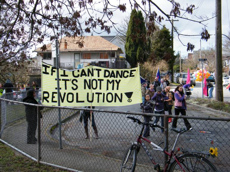 ifIcantdanceitsnotmyrevolution