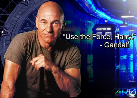 use-the-force-harry