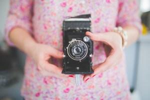nyeCamera