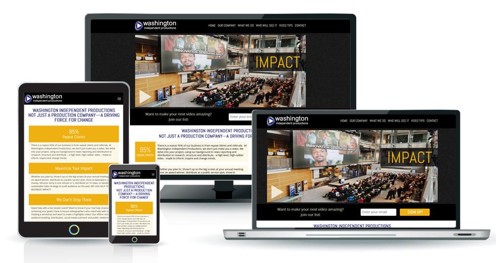 good-fortune-web-design-wip-website-responsive