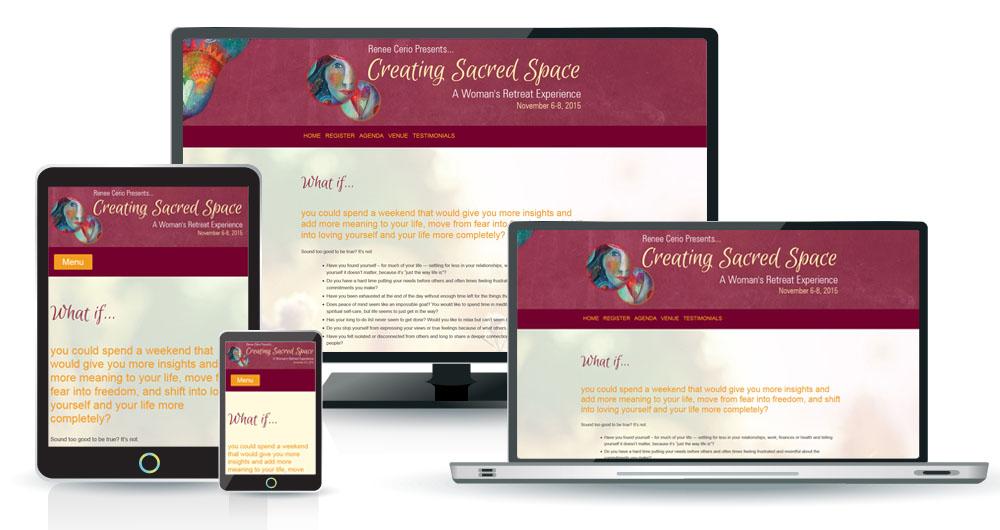 good-fortune-web-design-creating-sacred-space-website-responsive