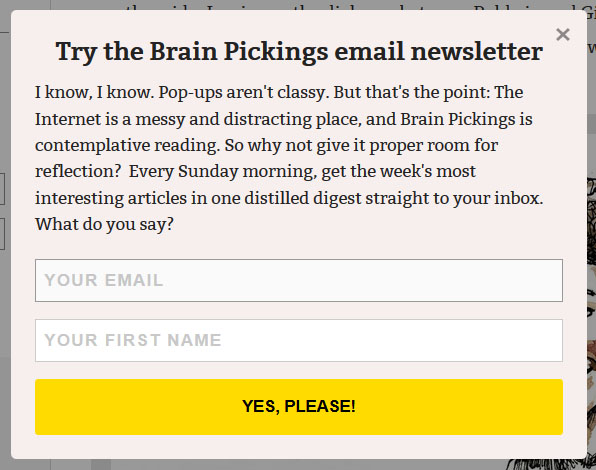 brain-pickings-pop-up