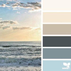 spa-color-palette