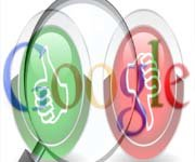 Web Designers Tips – Use Google Like A Pro!