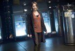 """Arrow -- """"Monument Point"""" -- Image AR421a_0136b.jpg -- Pictured: Willa Holland as Thea Queen -- Photo: Dean Buscher/The CW -- © 2016 The CW Network, LLC. All Rights Reserved."""