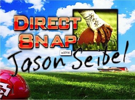 1 Direct Snap LOGO FINAL