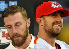 I'm Glad the Chiefs Lost