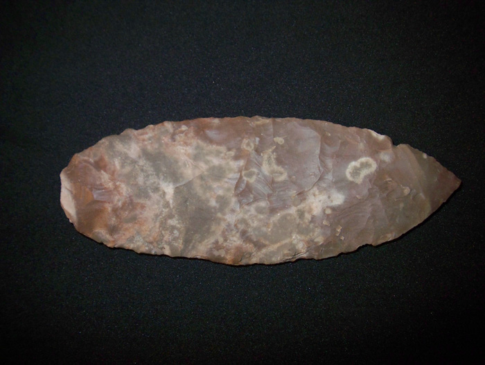 Buy Arrowheads And Indian Artifacts Home Page