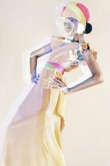 Stan Kaplan - Portraiture and Fashion Photography