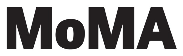 Moma-1-logo