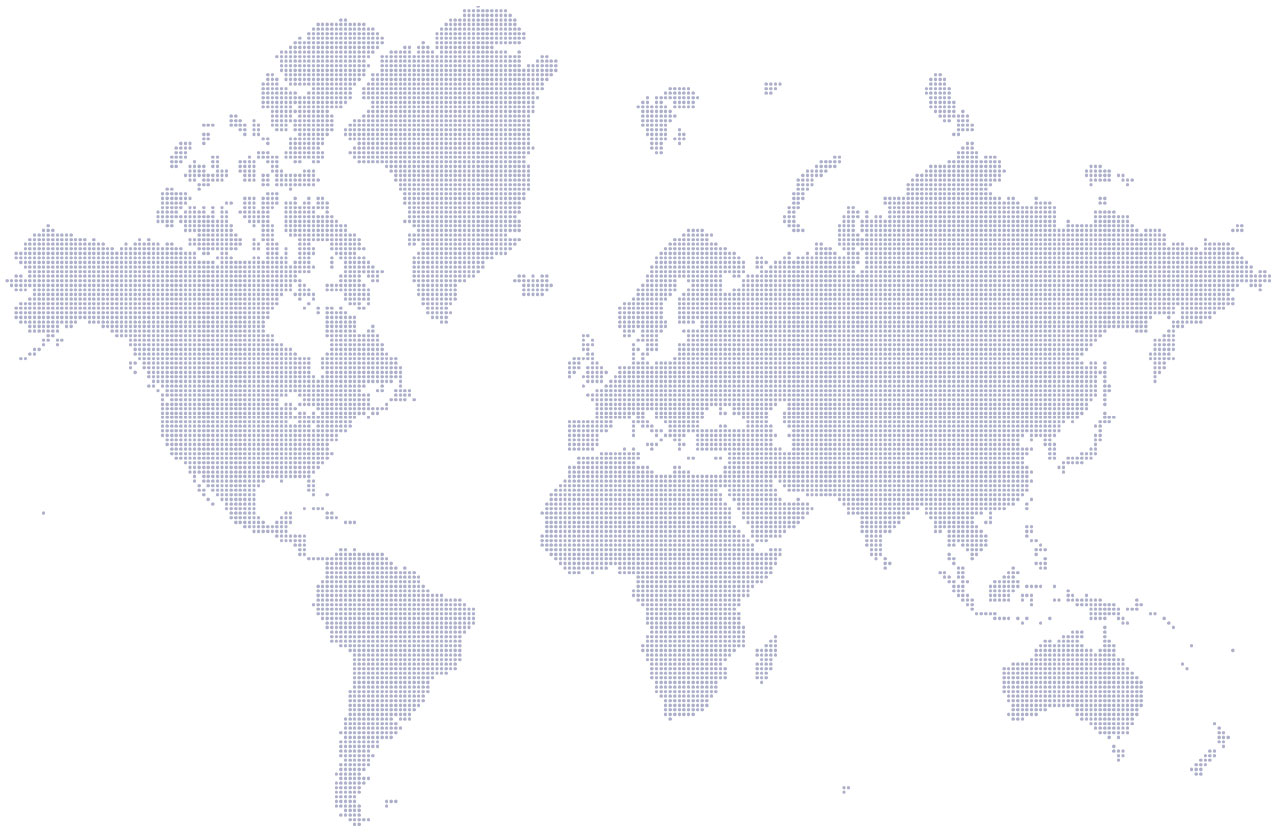 asia map asia central map best