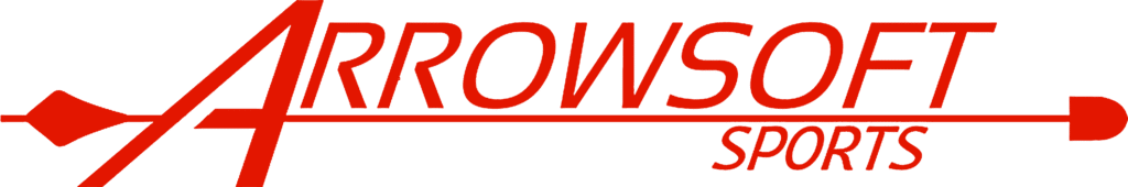 Arrowsoft Sports Inc.
