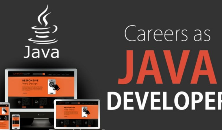 Boost Your Career Opportunities as a Java Developer