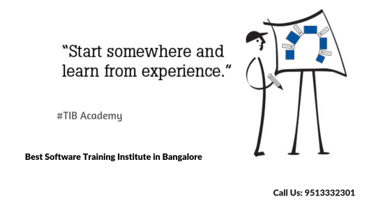 Mean Stack Training in Bangalore