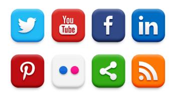 social-media 2019
