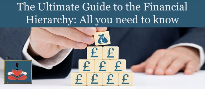 The-Ultimate-Guide-to-the-Financial-Hierarchy.jpg