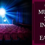 Can A Multiplex Set Up Increase your Earning
