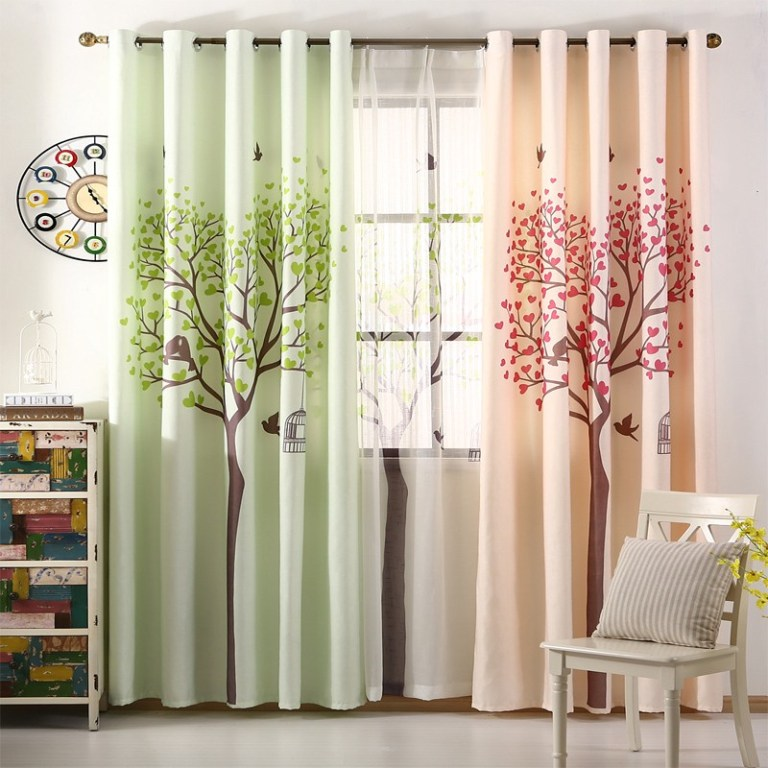 curtains Buy