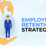 Employee retention: 7 techniques for holding top ability