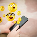 6 Emojis That Heavily Influenced Modern Conversations and Pop Culture