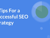 5Successful SEO Strategies