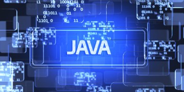Is It Safe to Pay Someone to Do My Java Homework for Me?