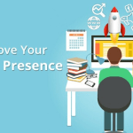 How you can improve your online content