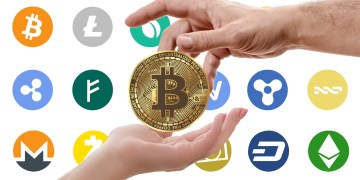 5 Biggest Corporations Working On Their Own Digital Currencies In 2020