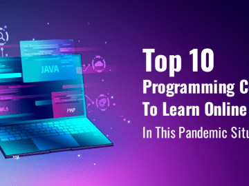 Top 10 Java Online Courses