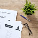 5 tips to make a job-winning resume outline