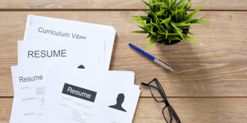 5 tips to make a job-winning resume outline