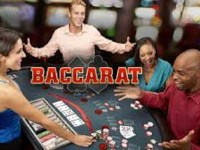 Why Baccarats are More Popular than other casino games