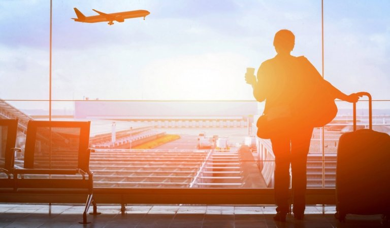 3 Ways to Improve Your Travel Experience