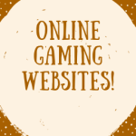 gaming Websites Accomplished in India