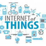 The future of IoT: 10 predictions about the Internet of Things