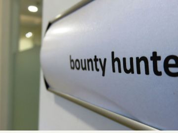 How to Become a Bounty Hunter in Connecticut