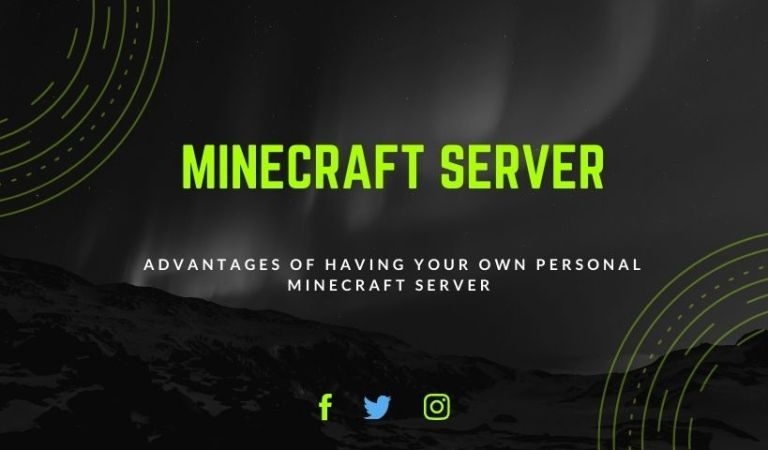 Is 2GB RAM Enough For Minecraft Server?