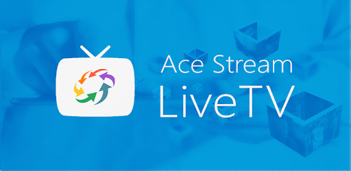 List Of Acestream Channels 2021 – Working Acestream Links