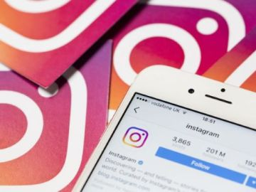 How Can You Get a Lot of Followers on Instagram